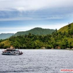 Paket Tour Toba Samosir