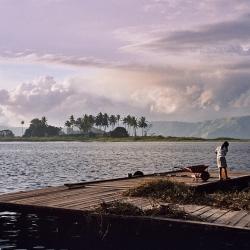Paket Wisata Danau Toba Samosir 4D 3N